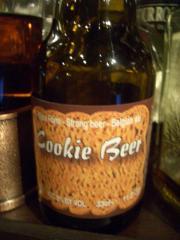 東京 六本木 ベルギービール クッキービール