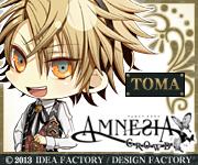 toma_m_20130425184344.jpg