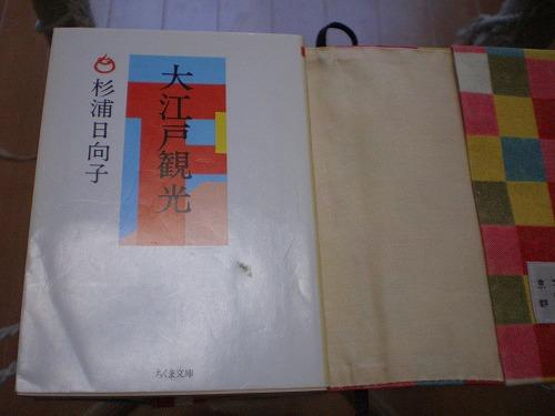 P4280054.jpg