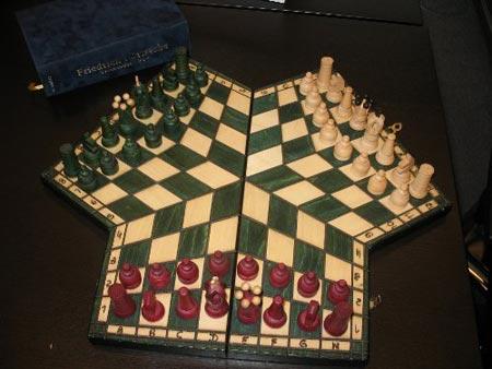 3_way_chess.jpg