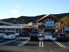 201312あぐりa