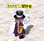 2011418f.png