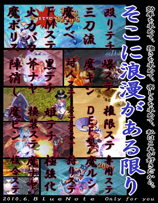 image4_20100522105656.png