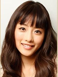 新月9ドラマ『恋愛ショコラティエ』の石原さとみちゃんの髪型が可愛い