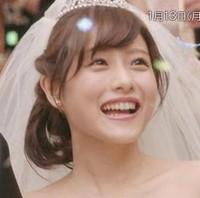 新月9ドラマ『失恋ショコラティエ』の石原さとみちゃんの髪型が可愛い