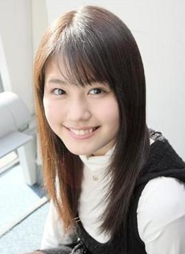 有村架純ちゃんのヘアスタイル・髪型画像 SPEC・あまちゃん