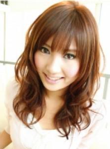 映画『抱きしめたい』 北川景子ちゃんの髪型