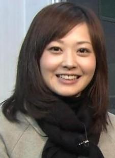 好きな女子アナNo.1 水卜麻美の髪型 ヒルナンデス