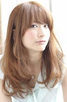 佐々木希ちゃんの可愛い2013年春ヘアスタイル
