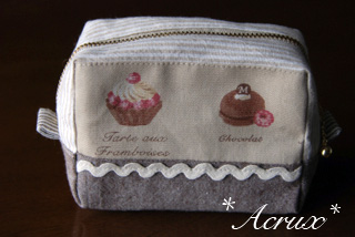 201303_cosmetic_pouch1.jpg
