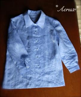 linen_blouse.jpg