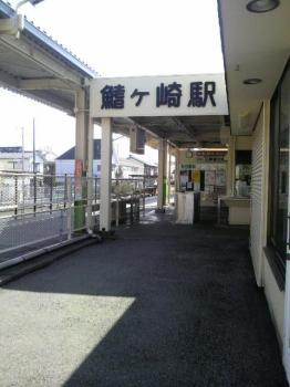 P1000193.jpg