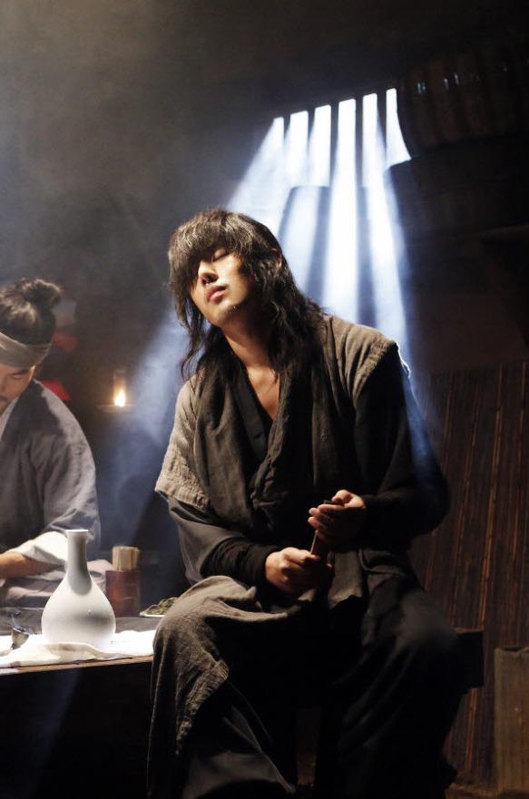 songyun1