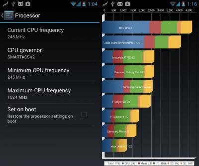 device-2013-01-01-010451.jpg