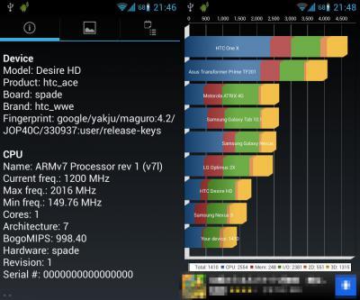 device-2013-01-22-214609.jpg