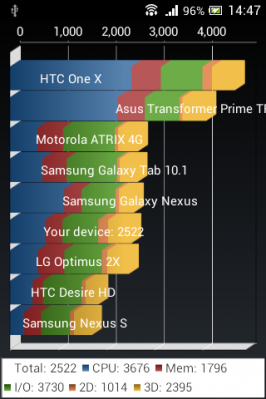 device-2013-05-11-144731.png