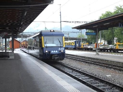 17 DSCF1147