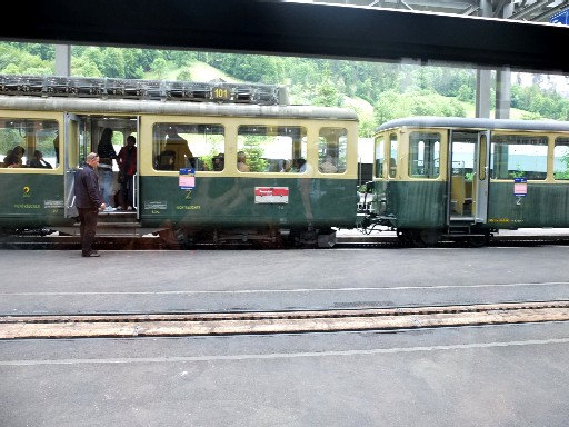 21 DSCF1162