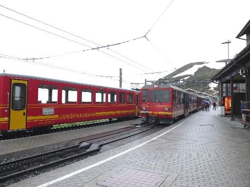 31 DSCF1197