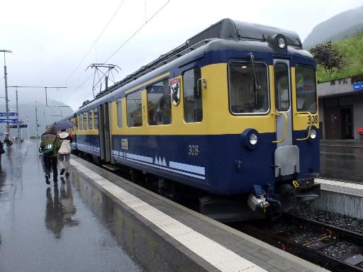 65 DSCF1360