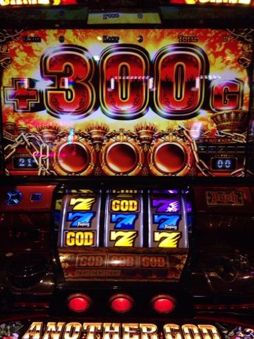 fc2blog_20141101212605e68.jpg