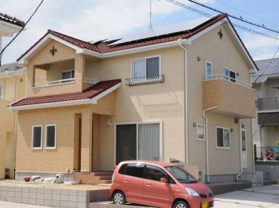 20100601_taiyoukou_01.jpg