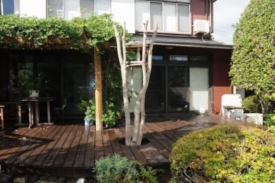 20100925_deki_kansei_03.jpg