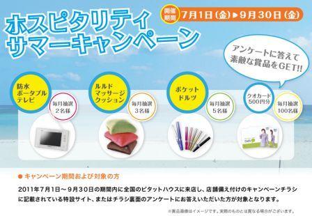 main_summer.jpg