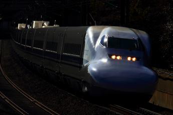 700系(20120103)