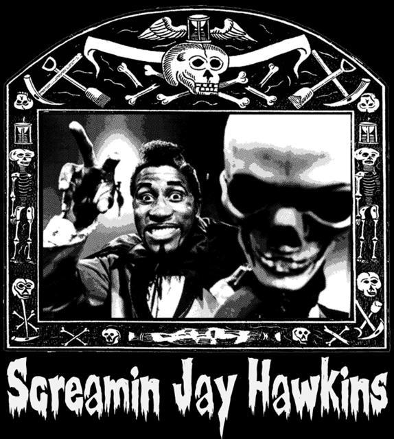 screamin jay hawkins2