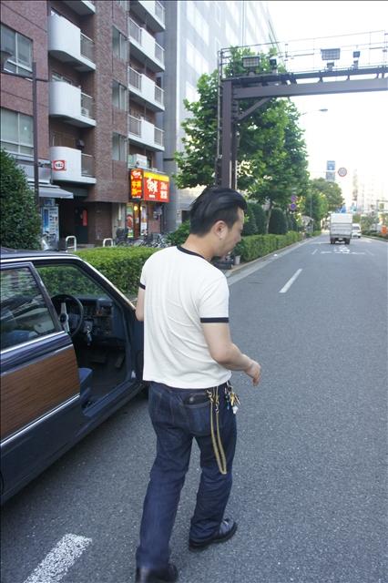 3_20110711003820.jpg