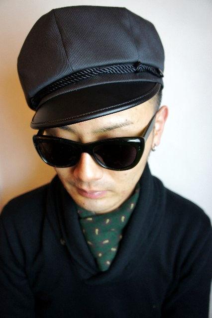 CAP-003GRAY4.jpg