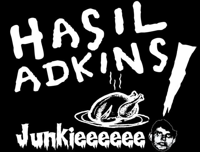 HASIL_BK.jpg