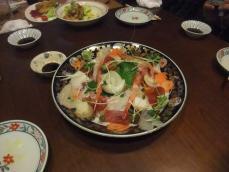 2011_0220福井遠征0782