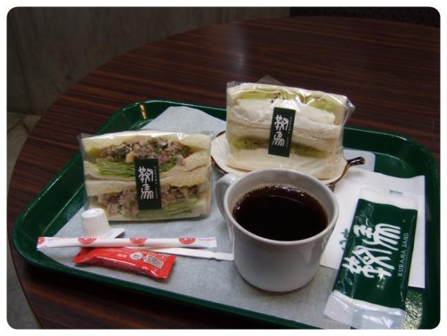 2011_0403福井遠征1089