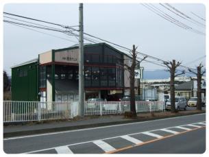 2011_0220福井遠征1159