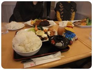 2011_0220福井遠征0847