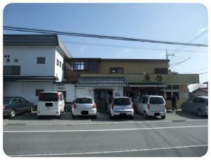 2011_0226福井遠征0623