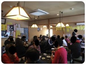 2011_0226福井遠征0631