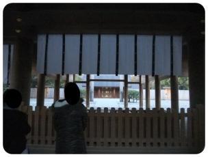 2011_0306福井遠征0567