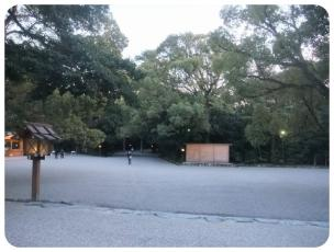 2011_0306福井遠征0566