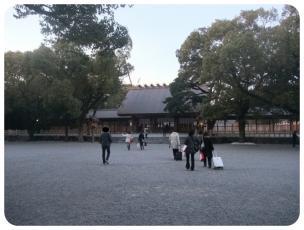2011_0306福井遠征0564