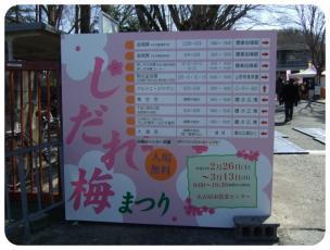 2011_0306福井遠征1244