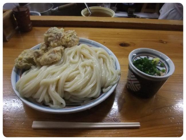 2011_0313福井遠征0556