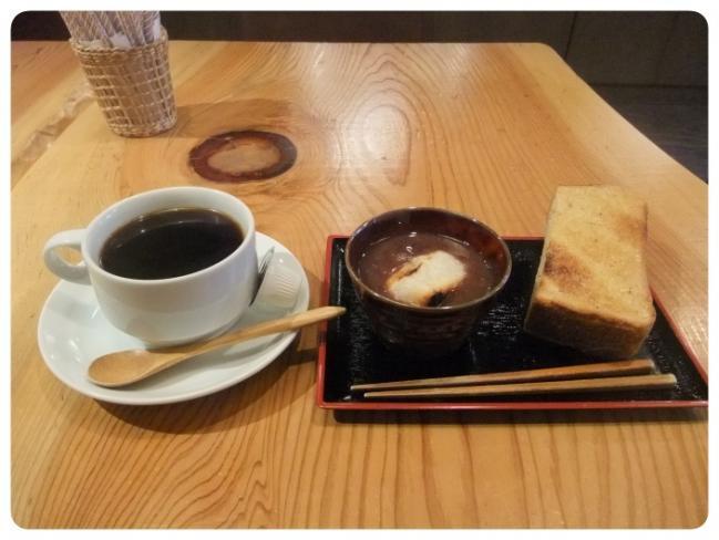 2011_0306福井遠征0727