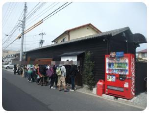 2011_0313福井遠征0572