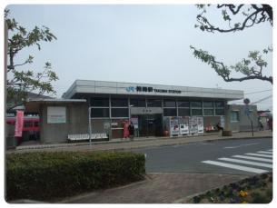 2011_0313福井遠征0584