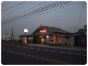 2011_0313福井遠征0702