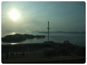 2011_0313福井遠征0682