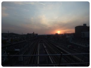 2011_0313福井遠征0699